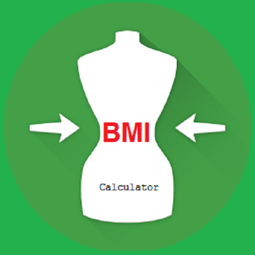 BMI Calculator Easy screenshot 2