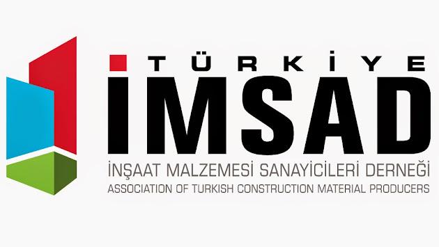 Türkiye İMSAD GooglePlus  Marka Hayran Sayfası