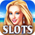 Slots Oz™ - slot machines icon