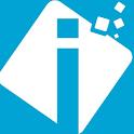 Infotealo icon
