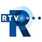 RTV Rijnmond icon