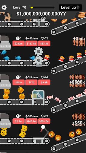 Emoji Factory  captures d'écran 2
