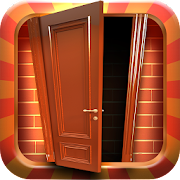Game 100 Doors Seasons APK for Windows Phone
