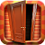 100 Doors Seasons file APK for Gaming PC/PS3/PS4 Smart TV
