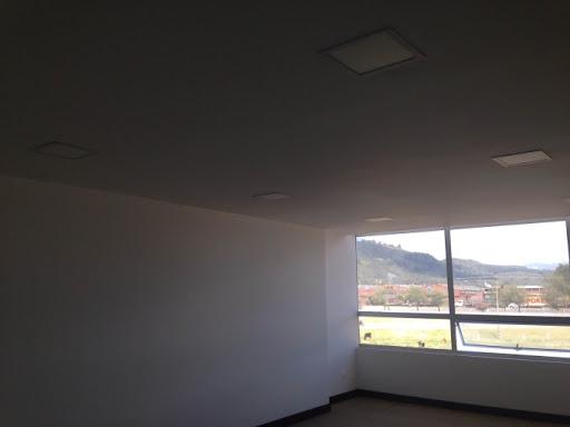 Oficinas en Arriendo - Tocancipa, Tocancipa 642-3022