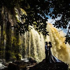 Wedding photographer Raymond Fuenmayor (raymondfuenmayor). Photo of 14.05.2019