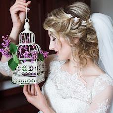 Wedding photographer Marіya Petrunyak (petrunyak). Photo of 13.05.2017