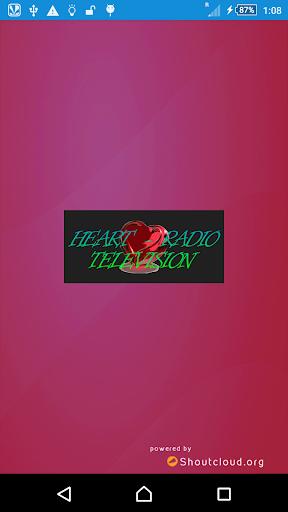 Heart Radio Television