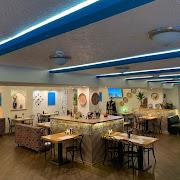 Ресторан Ачичук