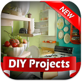 DIY Projects All Ideas