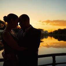 Wedding photographer Anastasia Novikova (AnastasiaNoviko). Photo of 25.02.2015
