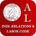 Alabama Industrial Relations