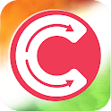 CoutLoot🇮🇳 - Online Shopping Sell online Resell icon