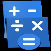 CSCalc - Scientific Calculator