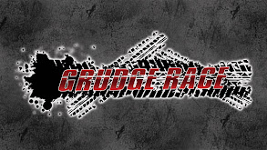 Grudge Race thumbnail