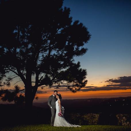 Wedding photographer Rafael Rosa (rafaelrosa). Photo of 01.05.2017