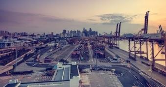 Mazagon Dock Limited (MDL) Recruitment through Gate 2019