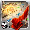 Minesweeper Universe