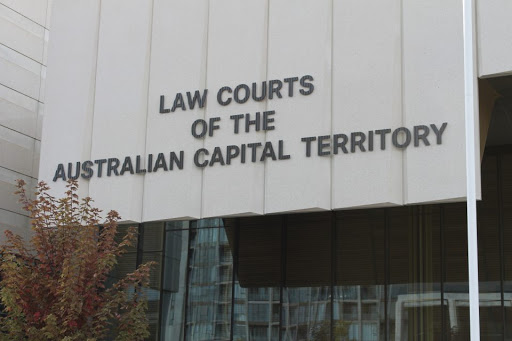 Threat to set woman on fire described as 'heinous' by magistrate
