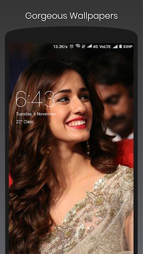 Actress Hot Photos | HD Wallpapers 2.0 screenshots 1