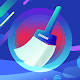 ROP Cleaner for PC Windows 10/8/7