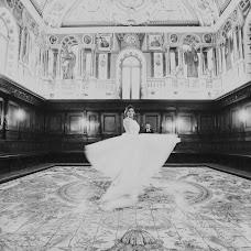 Fotografo di matrimoni Pasquale Mestizia (pasqualemestizia). Foto del 18.12.2018