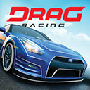 Drag Racing New Tab Wallpapers