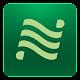 National Car Rental Android apk