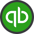 QuickBooks Self-Employed 4.5 APK Download