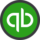App Download QuickBooks Self-Employed Install Latest APK downloader