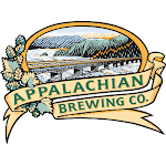 Logo of Appalachian Hoppy Trails