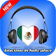 Estaciones de Radio de Jalisco Download for PC Windows 10/8/7