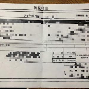 Nボックスカスタム JF1 JF1ターボ H26年式 黒赤箱のカスタム事例画像 KIDさんの2020年01月16日19:58の投稿