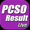 PCSO Lotto Result