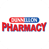 Dunnellon Pharmacy