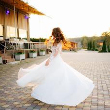 Wedding photographer Ignat May (imay). Photo of 25.10.2018