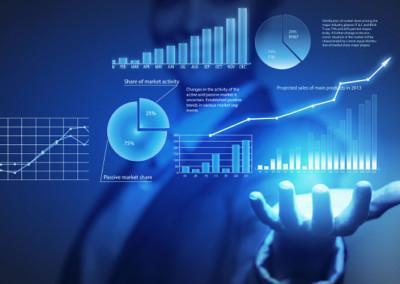 quy trình quản lí kinh doanh bất động sản theo pháp luật hiện nay. f.jpg