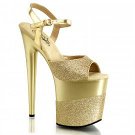 Image result for pleasers shoes