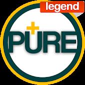 Nova Theme - PurePlus