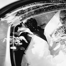 Wedding photographer Yaroslav Kondrashov (jaroslav). Photo of 02.09.2015