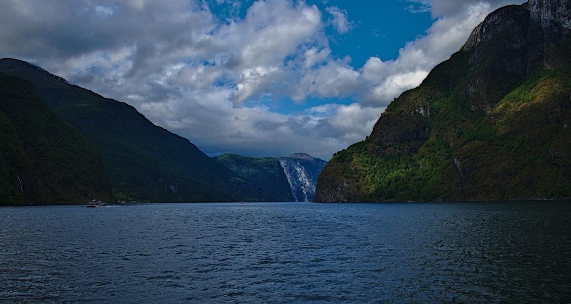 Auralandfjord