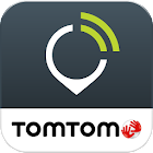TomTom Mobile Loc icon