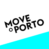 MOVEOPORTO - Guia do Porto