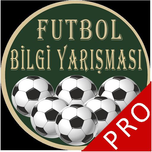 Futbol Bilgi Yarışması PRO - Reklamsız