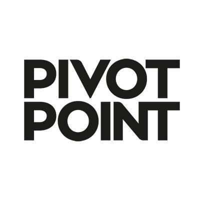 Cursus Scheren in samenwerking met Pivot Point
