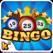 Ultimate Bingo Bonus HD  Icon