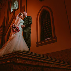 Wedding photographer Lucas Miranda (lucasmiranda). Photo of 26.11.2017