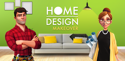 Home Design Makeover! - Apps on Google Play on mobile home makeover, online virtual room makeover, living room virtual makeover, lamp makeover,