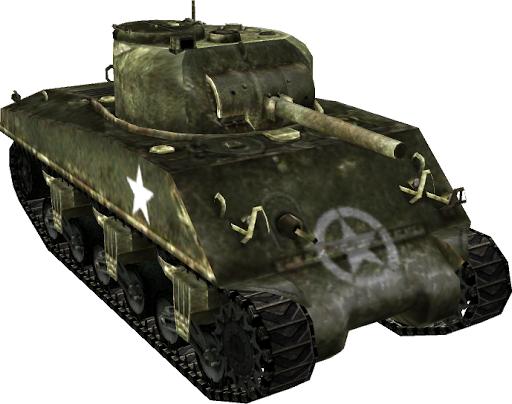 War World Tank 2 1.3.0 screenshots 5