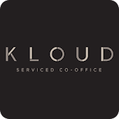 KLOUD Serviced Co-Office